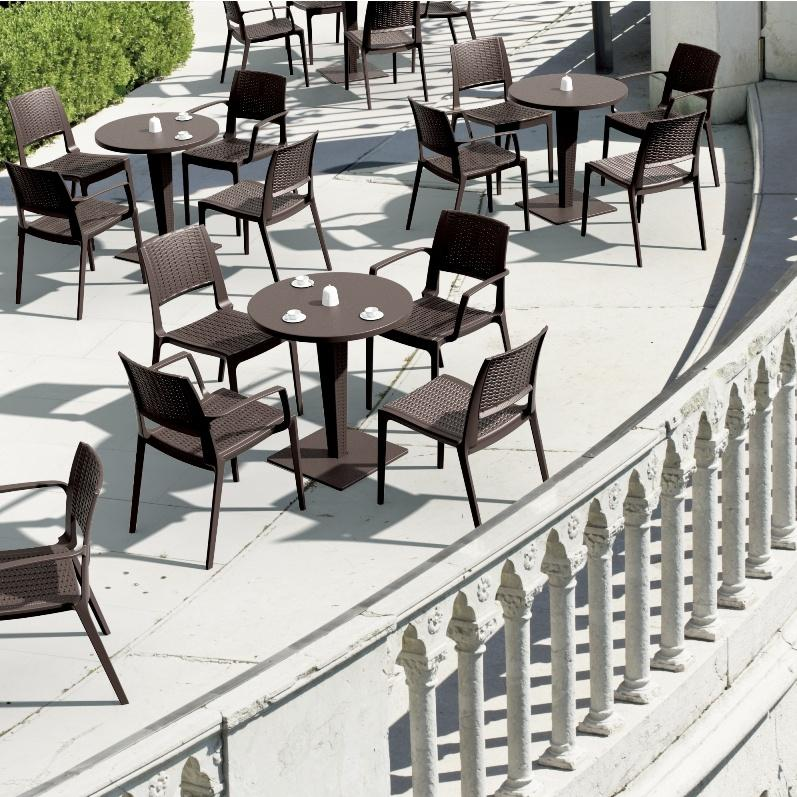 Outdoor Cafe Chairs Outdoor Patio Blog Cozydays