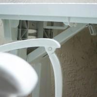 Evolutif Tangor Chair close-up