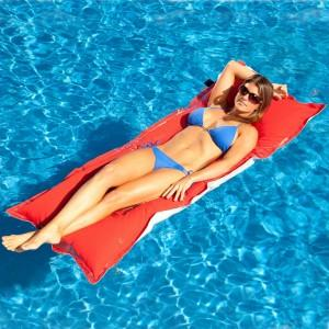 Questions about Swimming Pool Floats