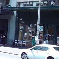 Bottega Italiana Seattle, WA