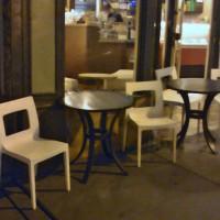 Bottega Italiana - Downtown Seattle, WA