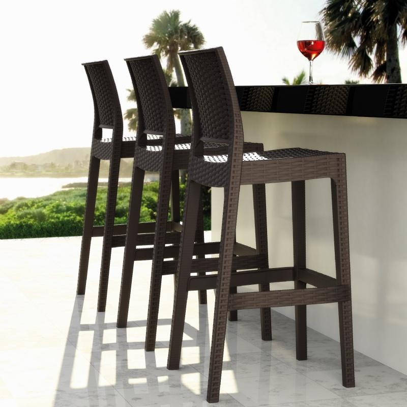 Restaurant Furniture Outdoor Patio Blog Cozydays