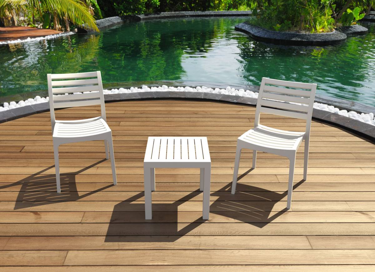 Outdoor Furniture Clearance Singapore Images 100 Grands