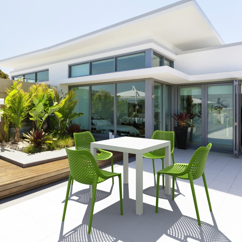 Restaurant Furniture Outdoor Patio Blog CozyDays