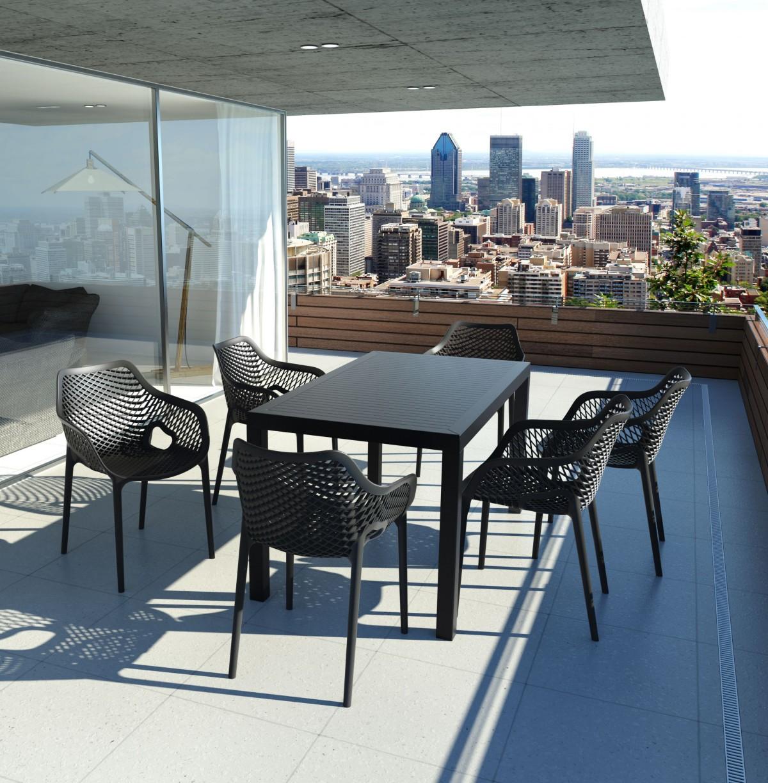 Restaurant Furniture | Outdoor Patio Blog | CozyDays