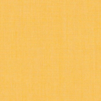 Canvas Corn Silk - 5435