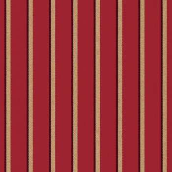 Harwood Crimson - 5603