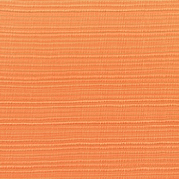 Canvas Tangerine - 5406