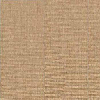 Heather Beige - 5476