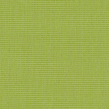 Canvas Pistachio - 5490