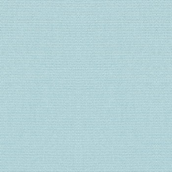 Mineral Blue - 5420
