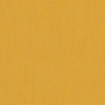 Canvas Gold - 5441