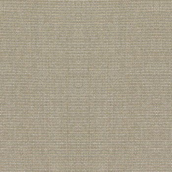 Taupe - 5461