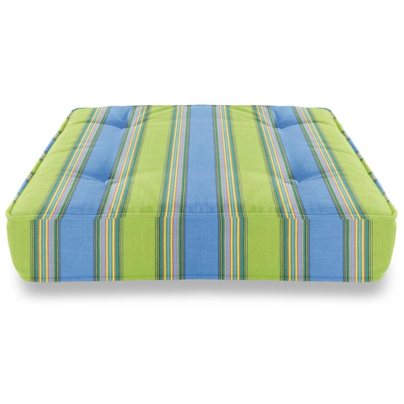 Rattan Garden Furniture Sale Affordable Aico Furniture Clearance