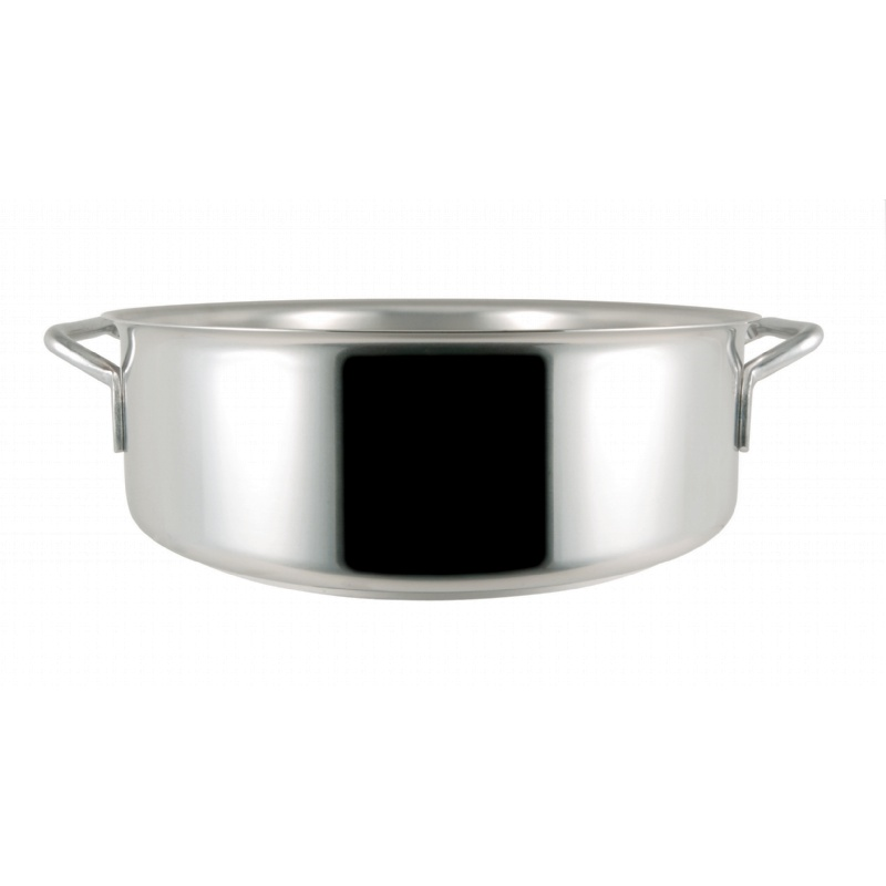 Frieling Catering Braisier 8.6 Qt Stockpot