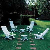 Outdoor Furniture Set - Estanza 6-Piece M08036