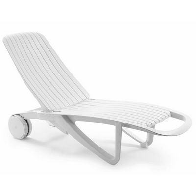 outdoor chaise lounge chairs. Cormoran Outdoor Chaise Lounge Chair Chairs