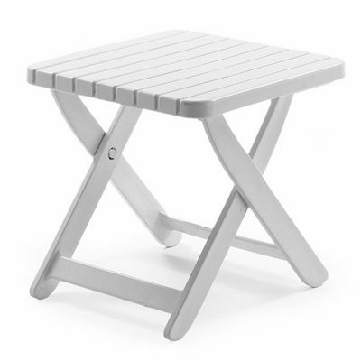 Kaleis Adjustable Side Table M.42.081