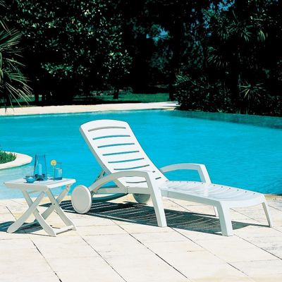 Pool Furniture Dining Sets Chairs Chaise Lounges Cozydays