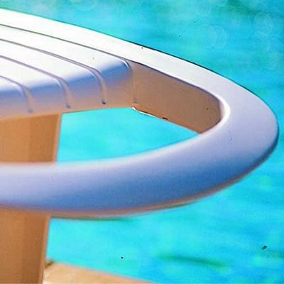 Resin Plastic Outdoor Furniture Cozydays