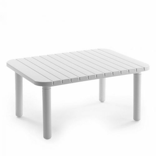 Dalanki Outdoor Coffee Table M.42.082