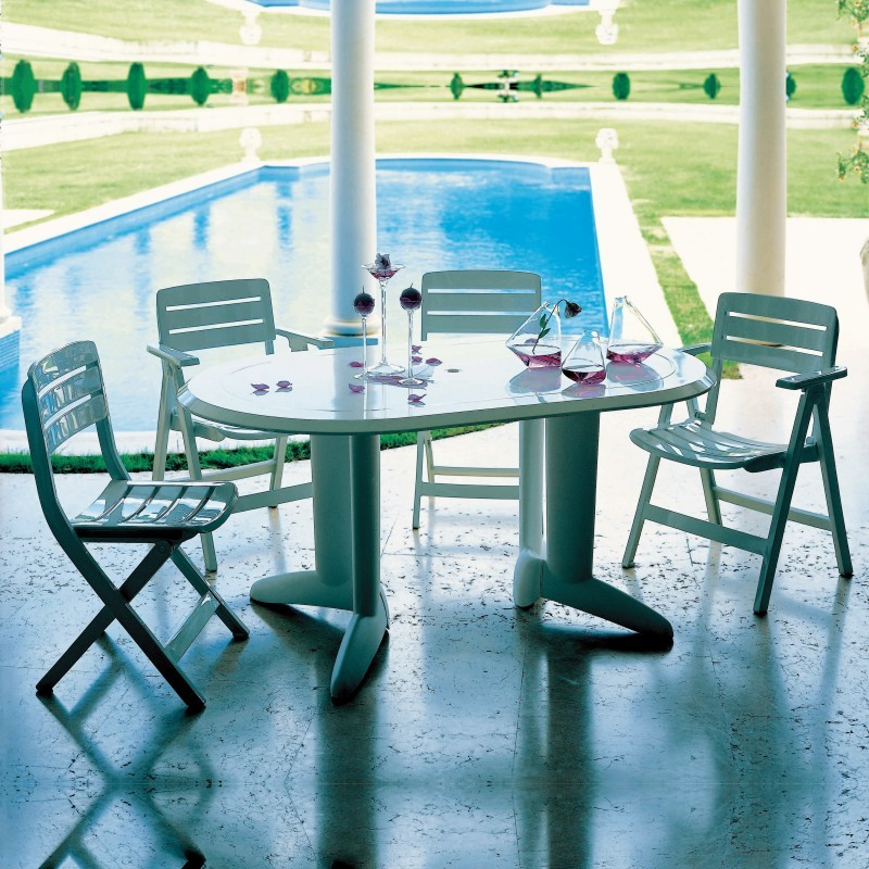 Patio Furniture Dining Sets on Patio Furniture Dining Set   Ascot 7 Piece Is Currently Not Available
