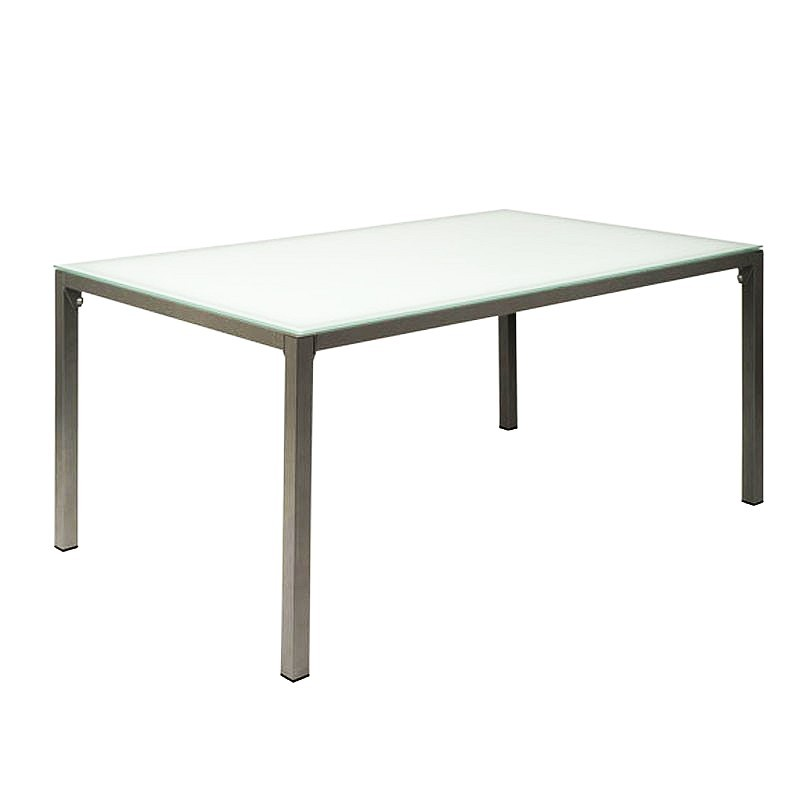 Dining Table 60 Dining Table Rectangle