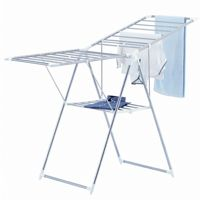 Organize it All Collapsible Drying Rack 1024