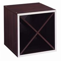 Organize it All X-Section Storage Cube 30904