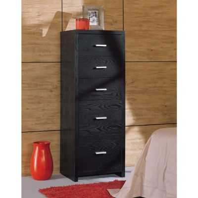 Organize it All 5 Drawer Unit 39325