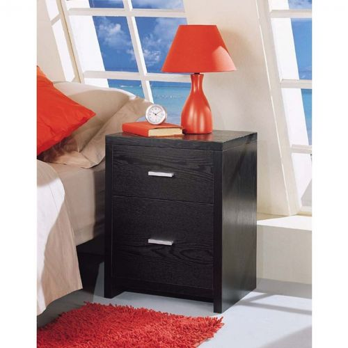 Organize it All 2 Drawer Unit 39322