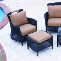 Closeout & clearance patio furniture