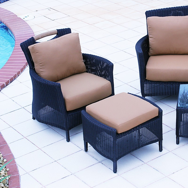 Closeout amp Clearance Patio Furniture CozyDays
