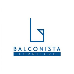 Balconista furniture for balconies