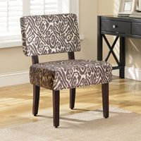 4D Concepts Sabrina Accent Chair 4DC-K5509-F617