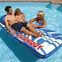 Big Daddy Float PM83327