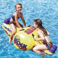 Rocking Teeter Rider Float PM86130