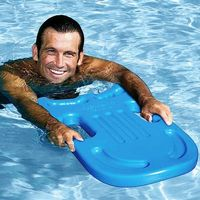 Swim Board Advanced Trainer PM50513