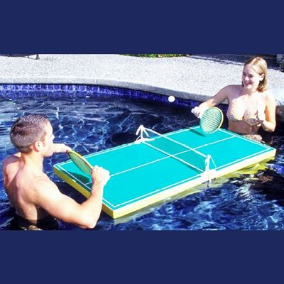 Floating Table Tennis Game PM72725