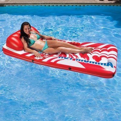 Hot Momma Pool Float Pm83337 Cozydays