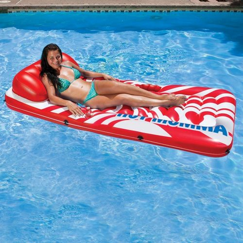 Hot Momma Pool Float PM83337
