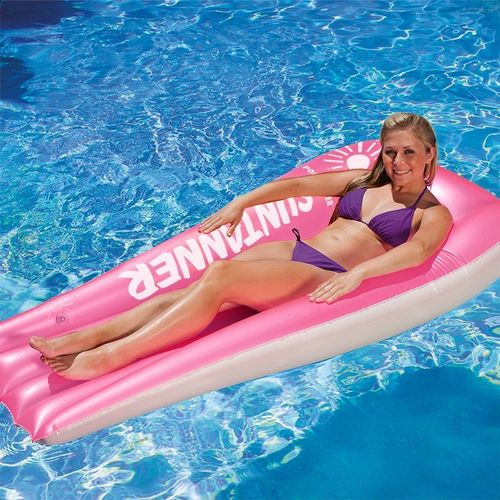 Suntanner Pool Mattress PM83320