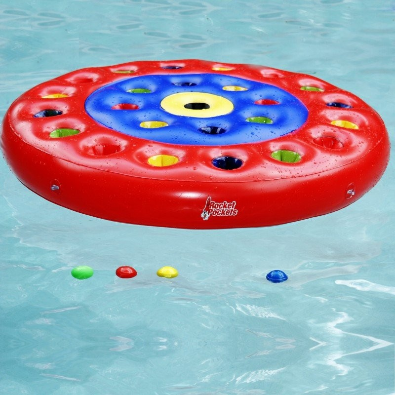 Blog archives bittorrentsoccer for Two player swimming pool games