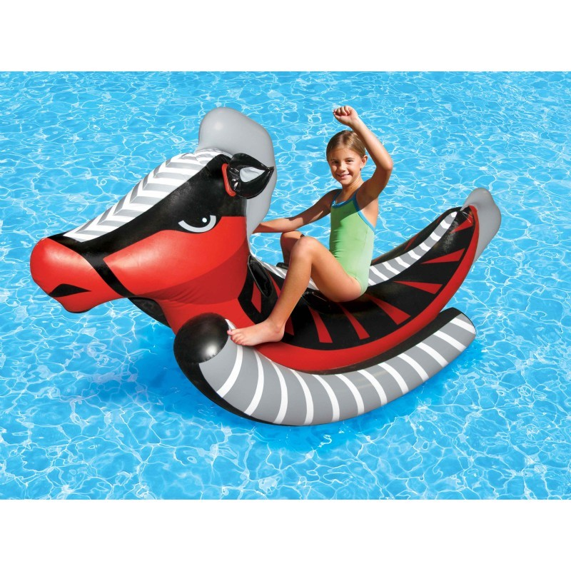 Popular Searches: Wide Pool Rafts