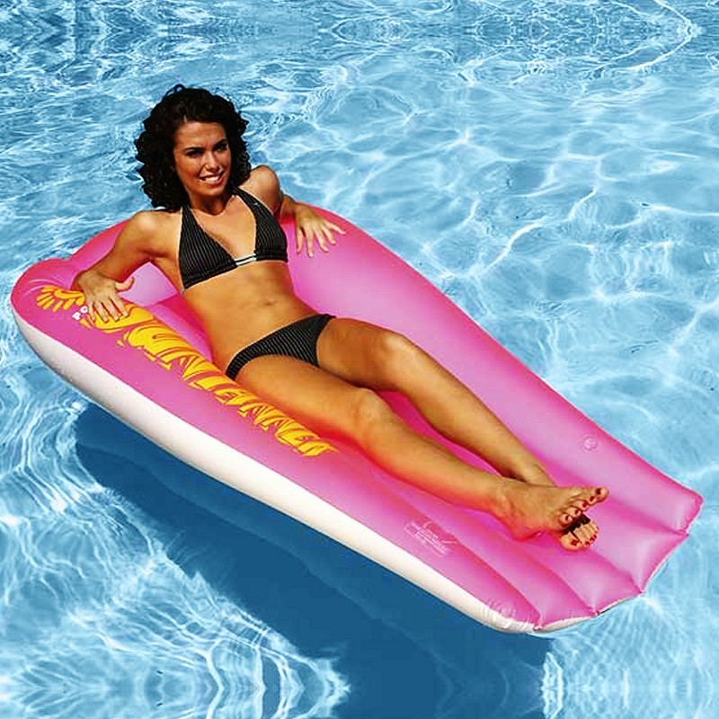 Popular Searches: Water Inflatables & Slides Inflatable Water Slides & Playgrounds