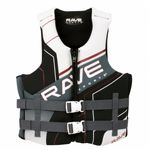 Adult Dual Neoprene Life Vest - XL / 2XL RS02427