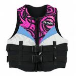Women's Neoprene Life Vest - Medium RS02429