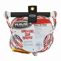 1 Section Water Ski Rope 75 Ft. RS02338