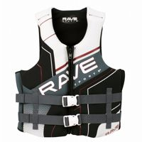 Adult Dual Neoprene Life Vest - XS / SM RS02425