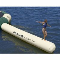 Aqua Log Northwood's Water Trampoline Attachment RS02097
